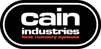 Cain Industries